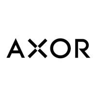 Axor Hogendoorn