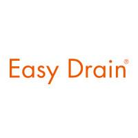 EasyDrain