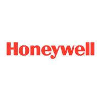 Honneywel