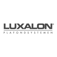 Luxalon