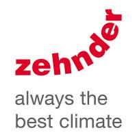 Zehnder 1
