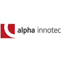 alpha innotec logo