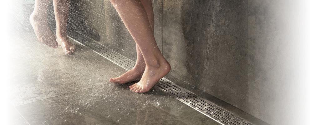 badkamer hogendoorn slider